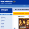 Walmart Video Downloads in IE (thumbnail)