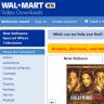 Walmart Video Downloads in IE (thumbnail)