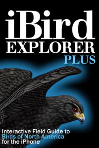 ibird-title