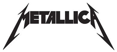 Metallica: Love 'em or Hate 'em … Most Choose the Latter